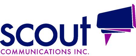 Scout Communications